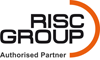 Risc Group Authorised Partner