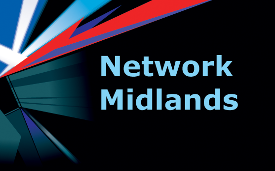 Network Midlands Ltd
