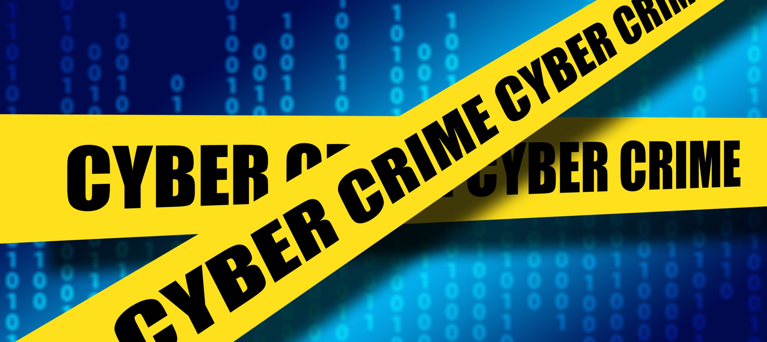 10 keys to improve your cyber resilience